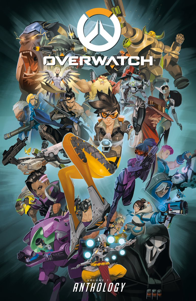Does Pre Ordering Overwatch Give Beta