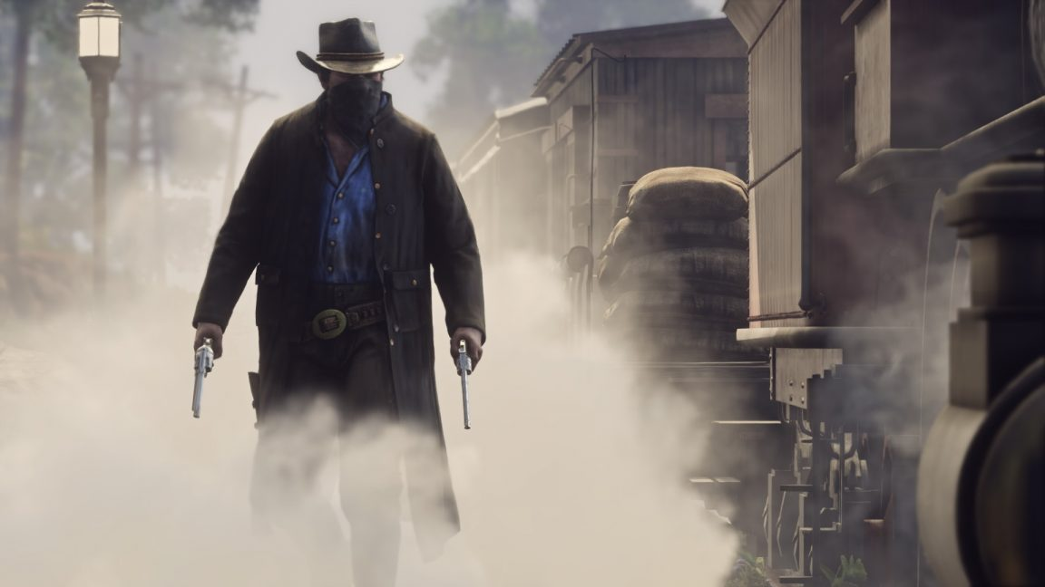 Red Dead Redemption 2: new trailer, release date Red_dead_redemption_2_first_screenshots_1-1152x648