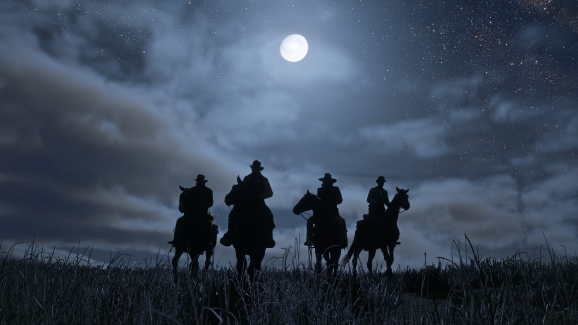 Red Dead Redemption 2: new trailer, release date Red_dead_redemption_2_first_screenshots_7-1152x648