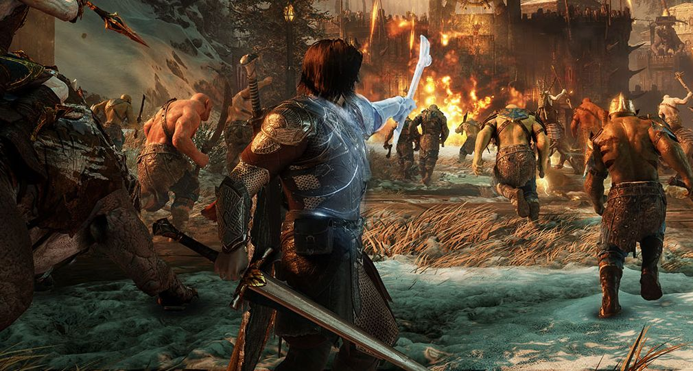 shadow of war how to reassign order
