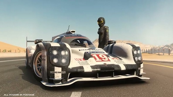 forza motorsport 7 rumored release date leaks ahead of xbox livestream vg247. Black Bedroom Furniture Sets. Home Design Ideas