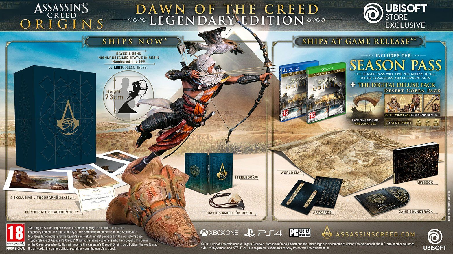 book of the dead assassins creed origins
