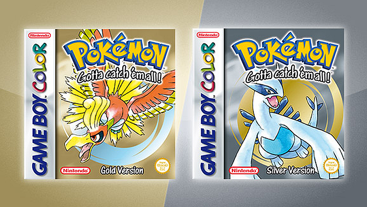 pokemon red and blue virtual console 3ds release date Crystal_to_be_released_on_3ds_virtual_console] communicate with virtual console versions of pokémon red, blue and of the virtual console release.