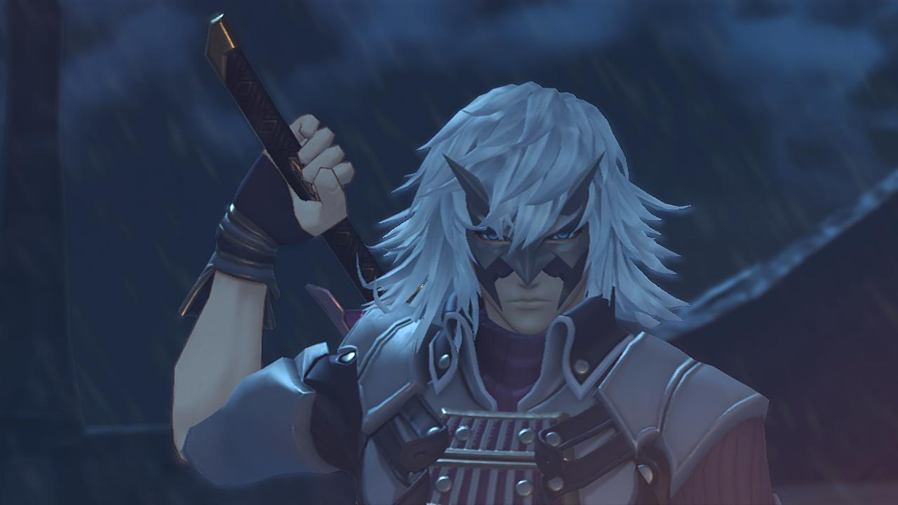 Xenoblade chronicles release date in Brisbane