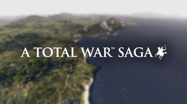 [Image: Total-War-Saga-1-600x336.png]