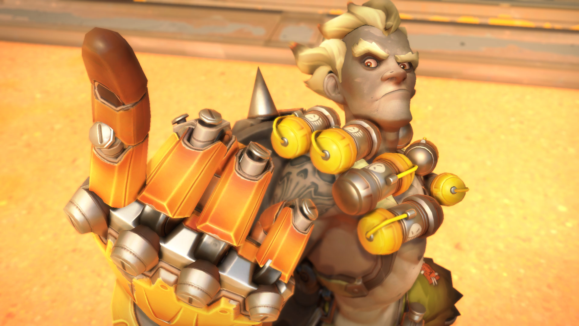 bad matchmaking overwatch Upcoming matchmaking changes dlc plan update 1 – what's  gearbox, battleborn, and the gearbox software logos are registered trademarks,.