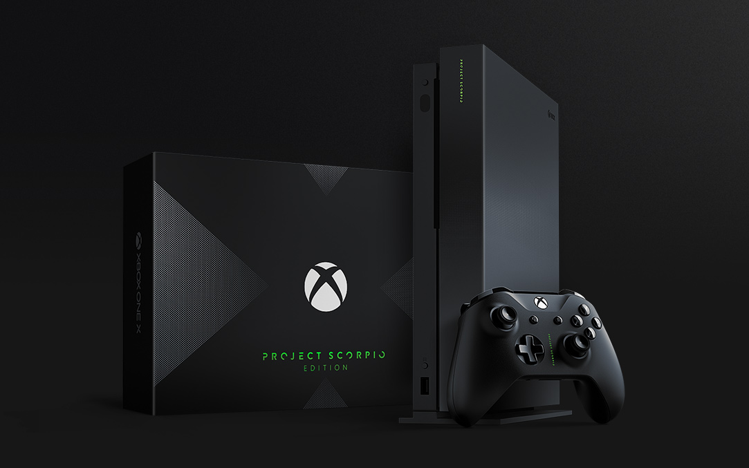 Waves coin reddit 2018 xbox one / Purrfect cat quotes