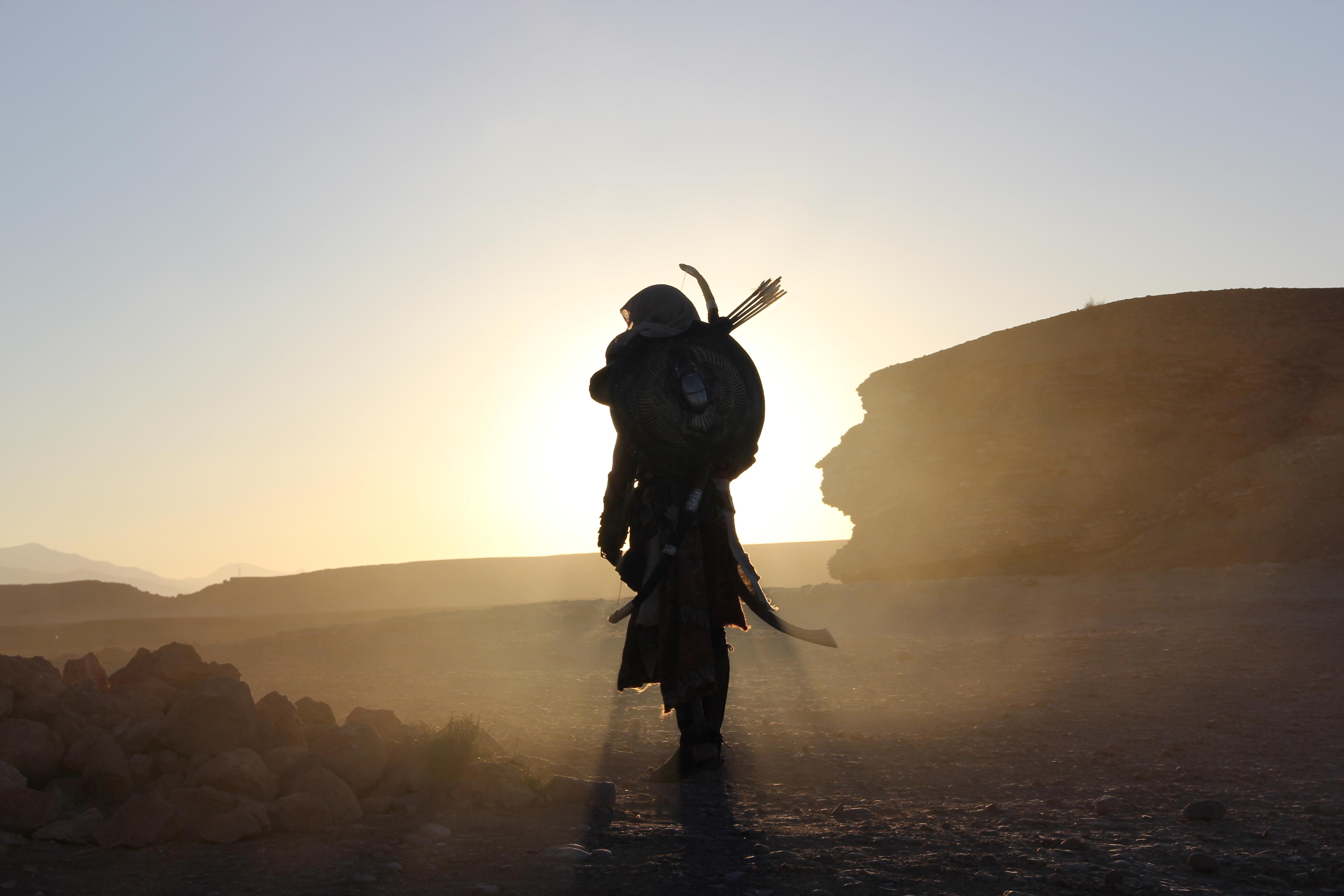 assassins_creed_origins_live_action_trailer_snap_1.jpg
