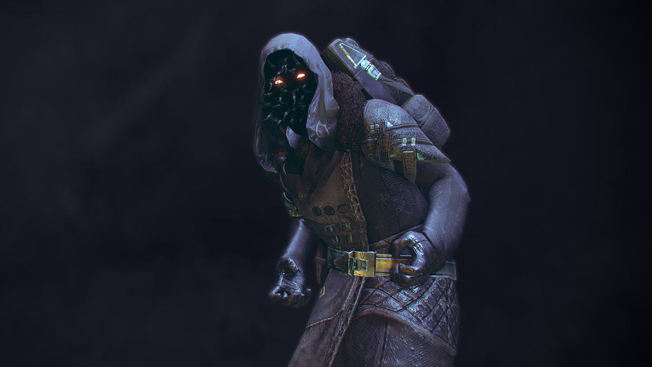 Black Friday 2017 Switch >> Destiny 2: Xur location and inventory for December 15-19 - VG247