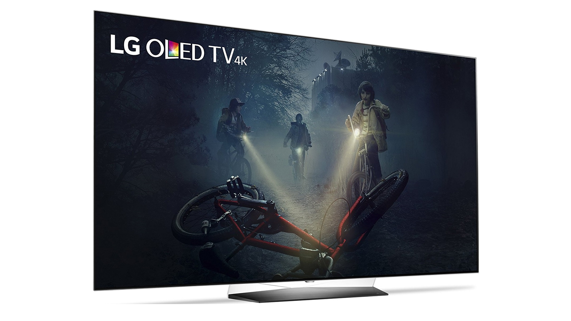 lg 39 s 55 inch oled 4k tv is down to 1 500 this week at newegg vg247. Black Bedroom Furniture Sets. Home Design Ideas