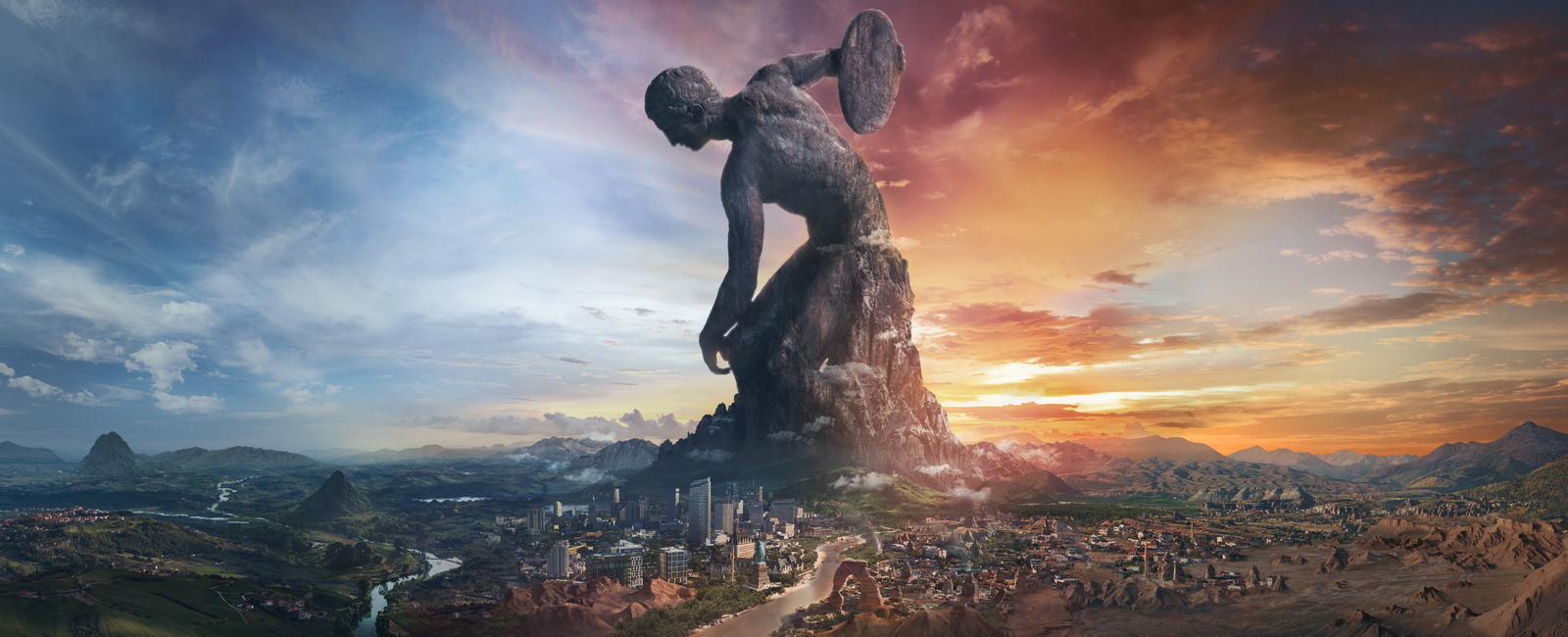 the 6 key features of civilization Historians have identified the basic characteristics of civilizations six of the most  important characteristics are: cities, government, religion, social structure,.
