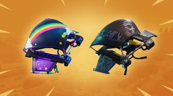 Fortnite Season 3: check out John Wick and other new
