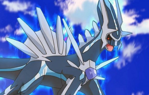 Pokemon Ultra Sun and Moon players can grab codes for ...
