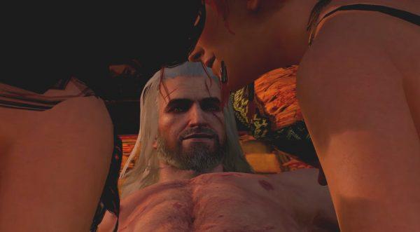 best porn video games