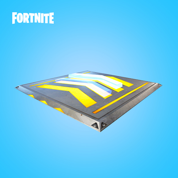 how to get ps plus skin on pc fortnite