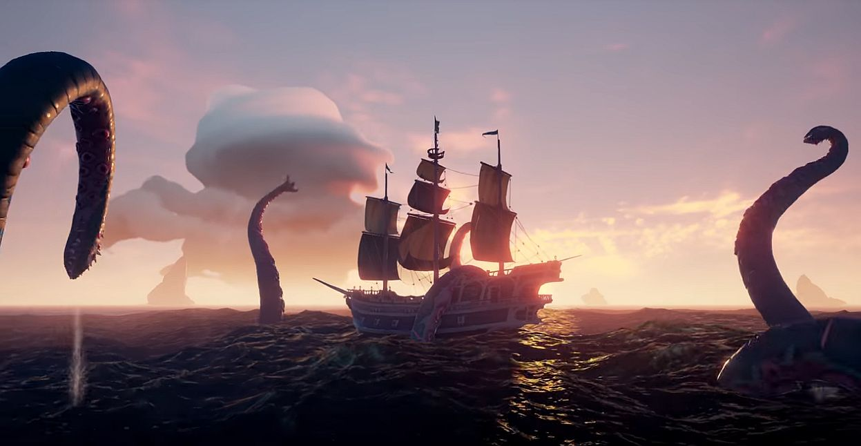 Dc5m united states software in english created at 2018 03 22 0005 sea of thieves hit 1m players in 24 hours rare talks issues and maintenance windows 1017 fandeluxe Image collections