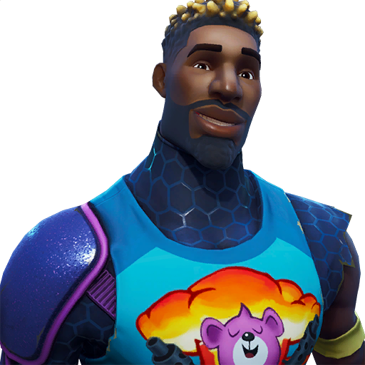Take A Look At New Fortnite Skins Coming Soon