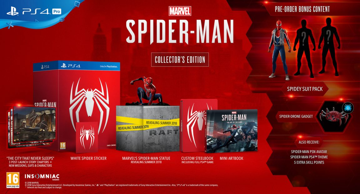 spider_man_collectors_edition-1152x621.j