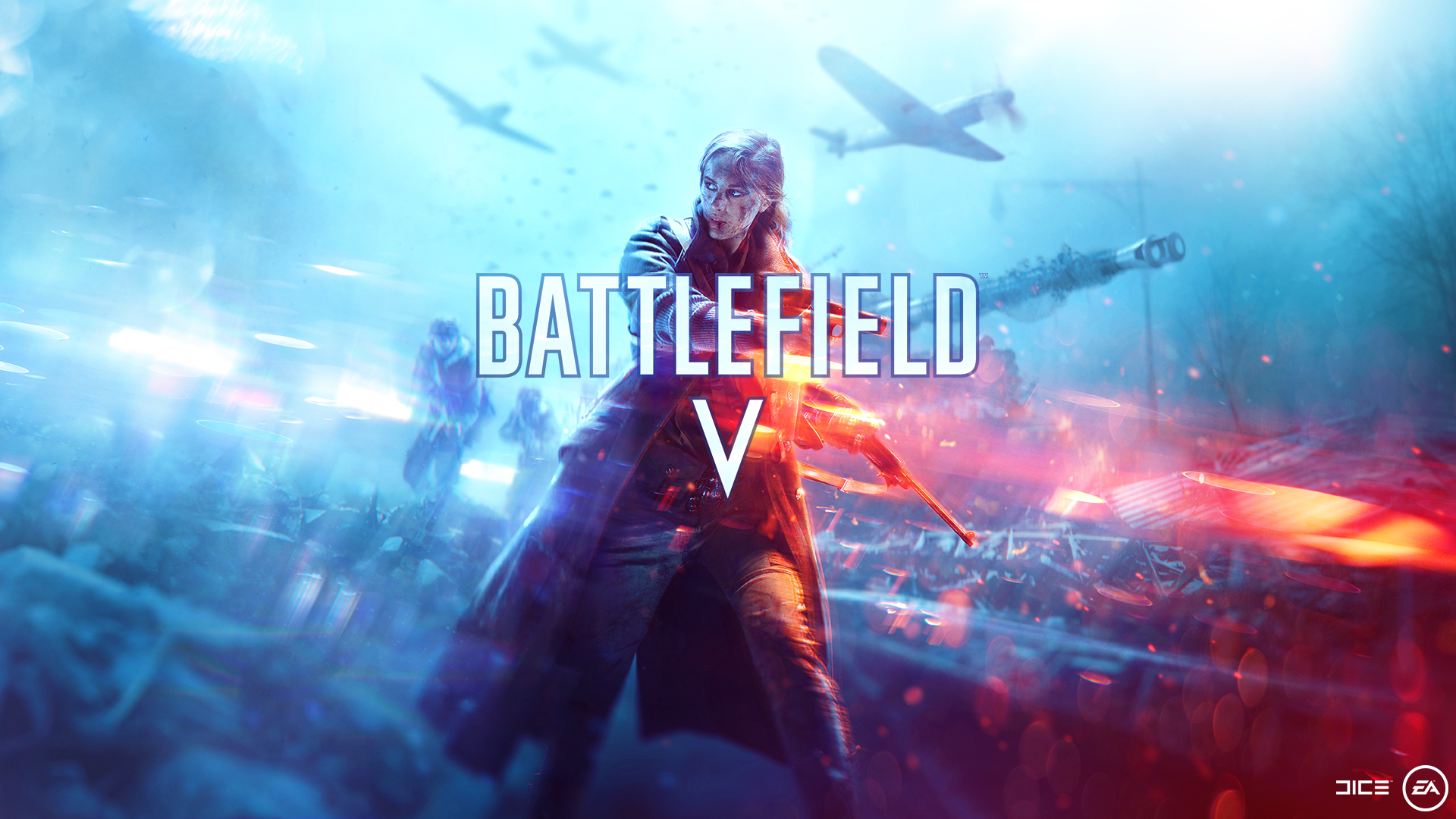 Dc5n United States Software In English Created At 2018 08 22 0235 424 X 253 Png 19kb Open Circuit And Short Test On Transformer Battlefield 5 Company Trailer Showcases Combat Roles Customisation 205 12