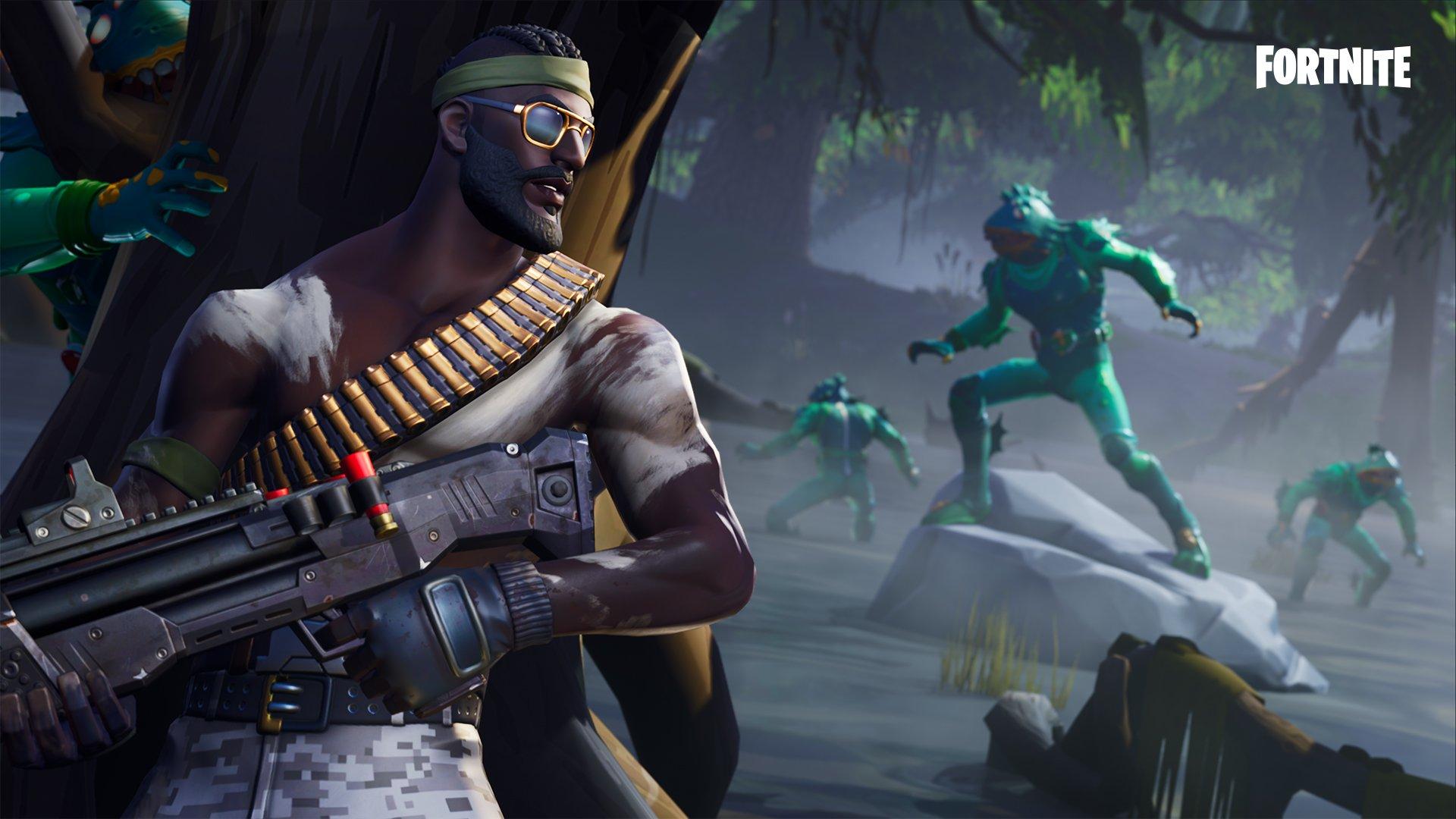 reddit battle royale guide to geting tier 100