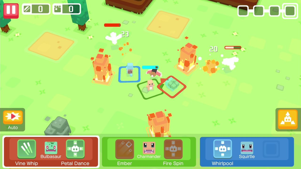 Pokemon Quest Cooking, Recipes And Ingredients: Recipe