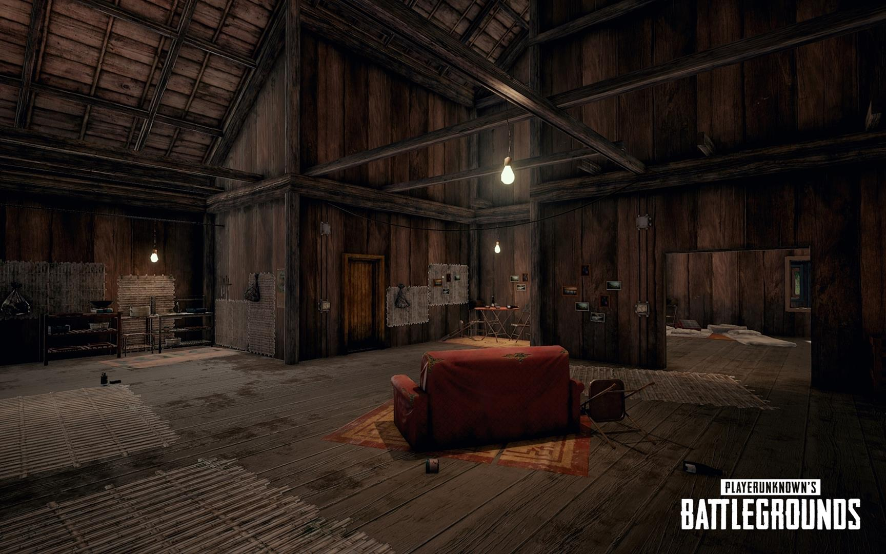Playerunknowns Battlegrounds Is Extending Testing For The Sanhok Map For A Second Time Pubg Corp Announced The Extension In A Blog Post Earlier Today