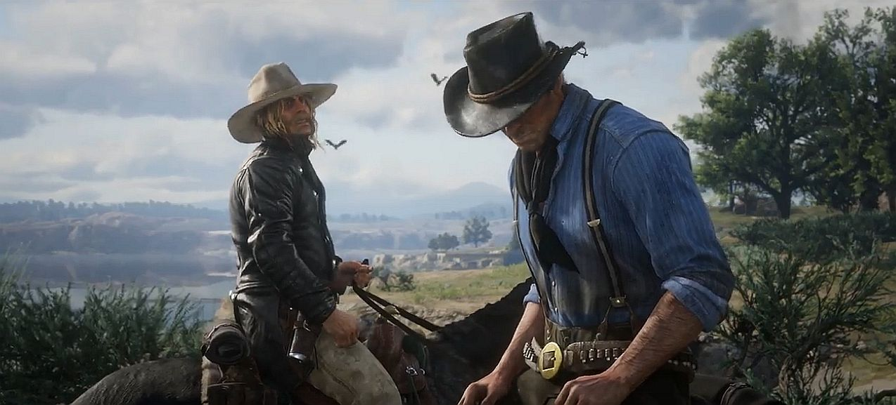 Pubg Ps4 Release Date Price Revealed Preorder Bundles: Red Dead Redemption 2 Cover Art Revealed