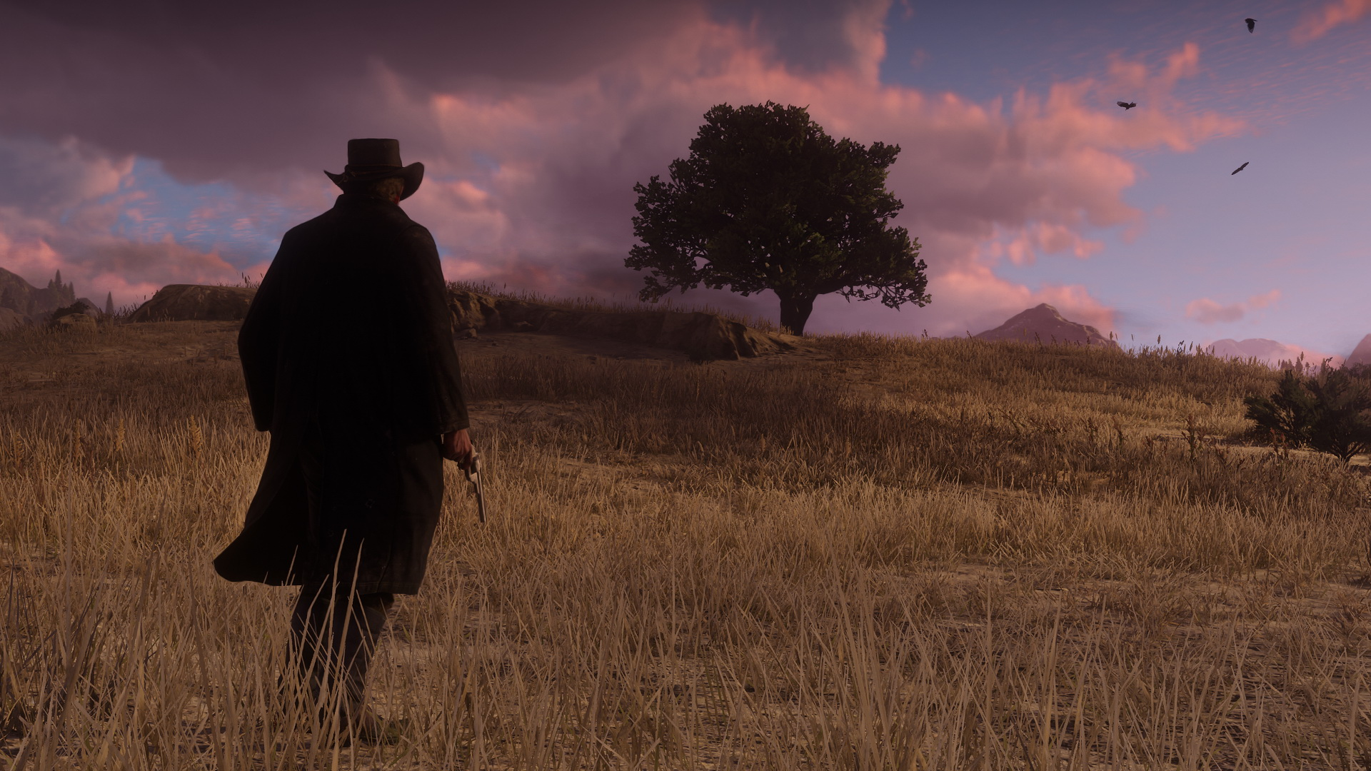 Red Dead Redemption 2 is coming to PC - VG247  Red Dead Redemp...