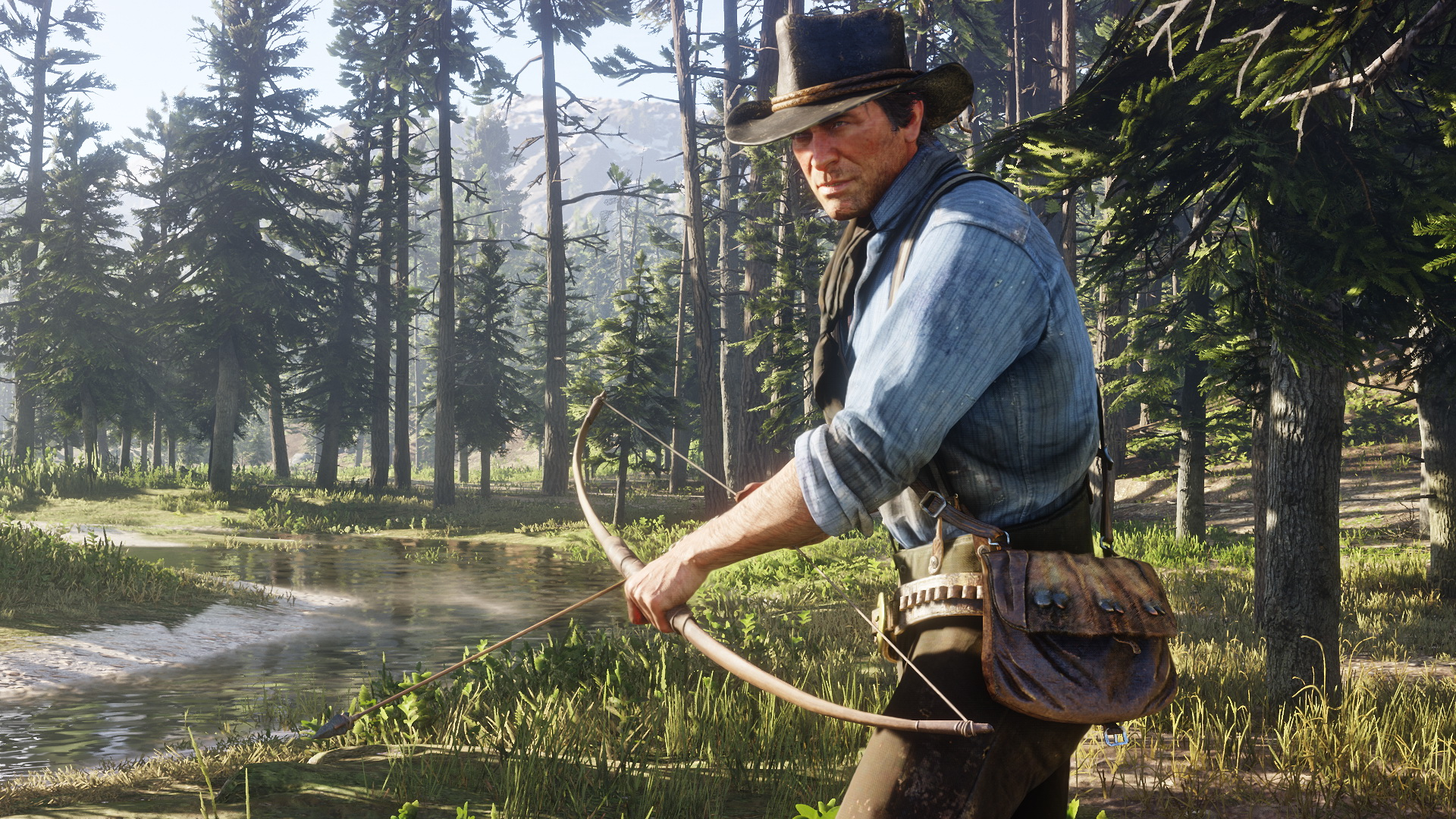 https://assets.vg247.com/current/2018/05/red_dead_redemption_2_may_screens_16.jpg