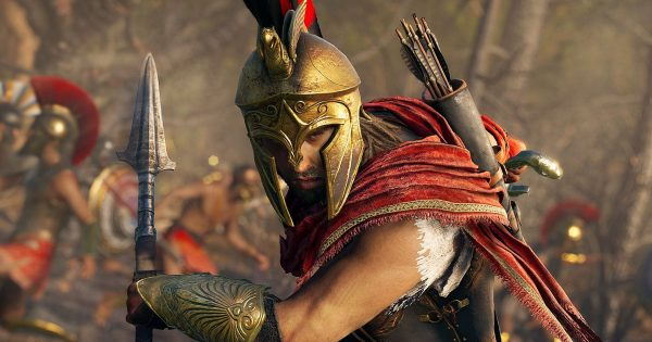 all outfits and how to get them assassins creed origins