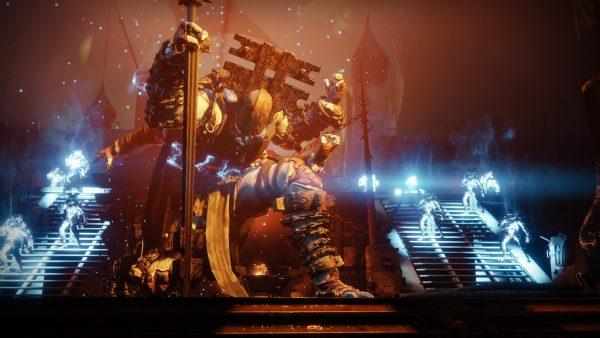 destiny-2-forsaken-warlock