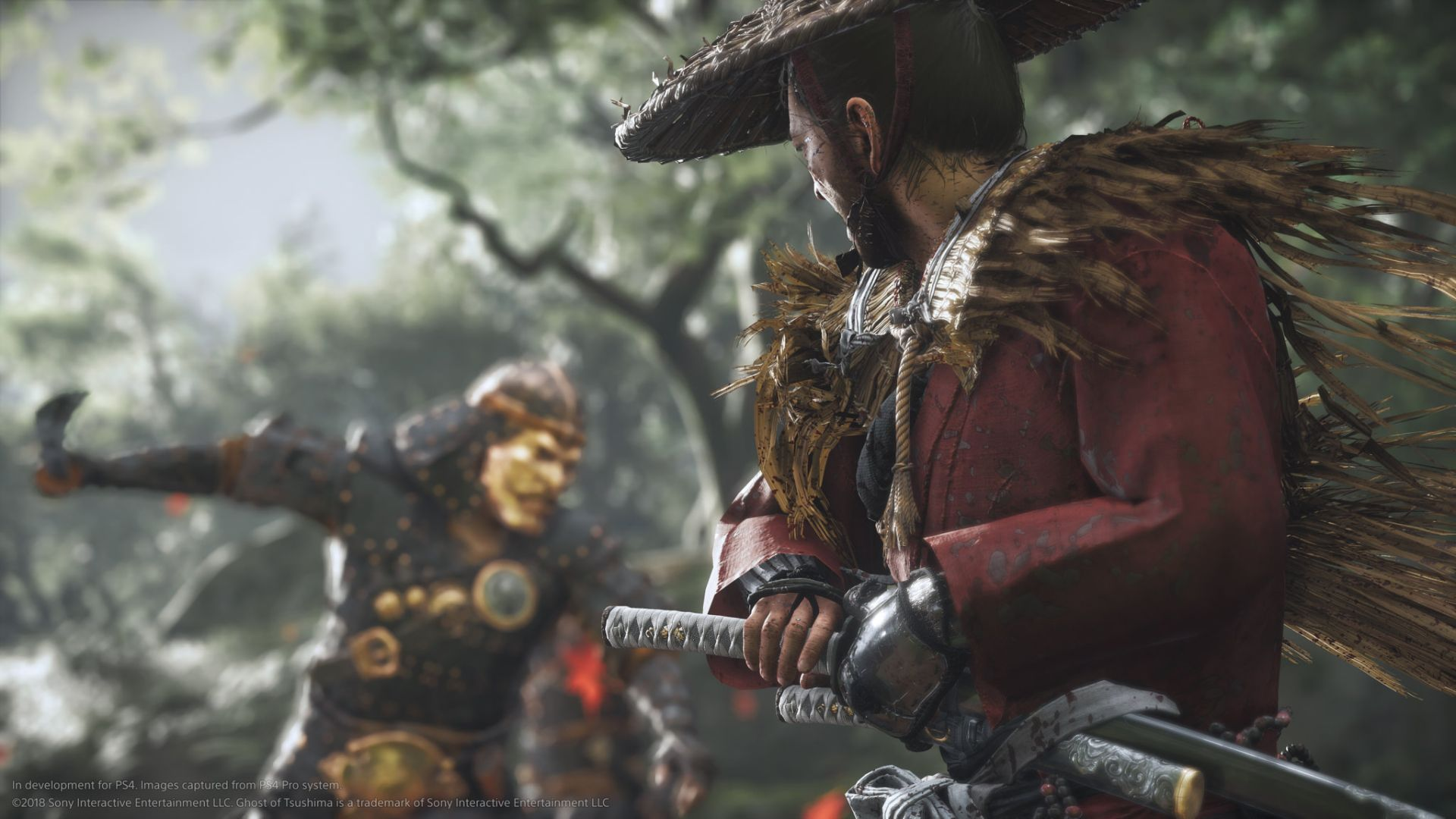 Dc5m United States Software In English Created At 2018 06 15 0234 Redstone Circuit Vsst W Custom Delays Minecraft Project Ghost Of Tsushima Is Absolutely Begging For A Photo Mode So Were Glad To Have Early Confirmation That Itll One