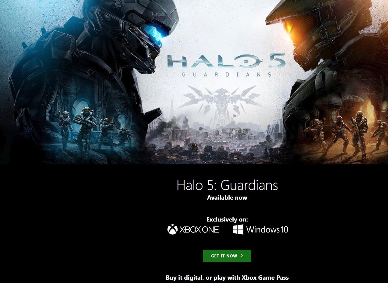 Halo Infinite Release Date Blow – Fondos de Pantalla