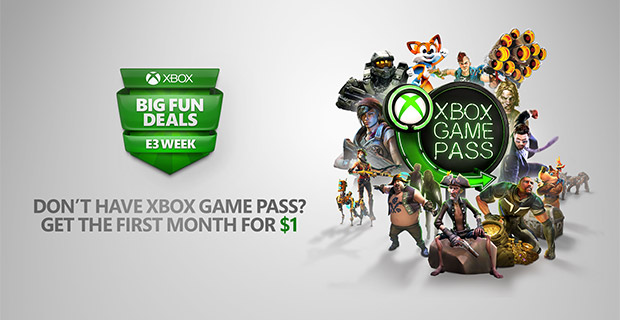 Xbox Live Gold Offer   Xbox