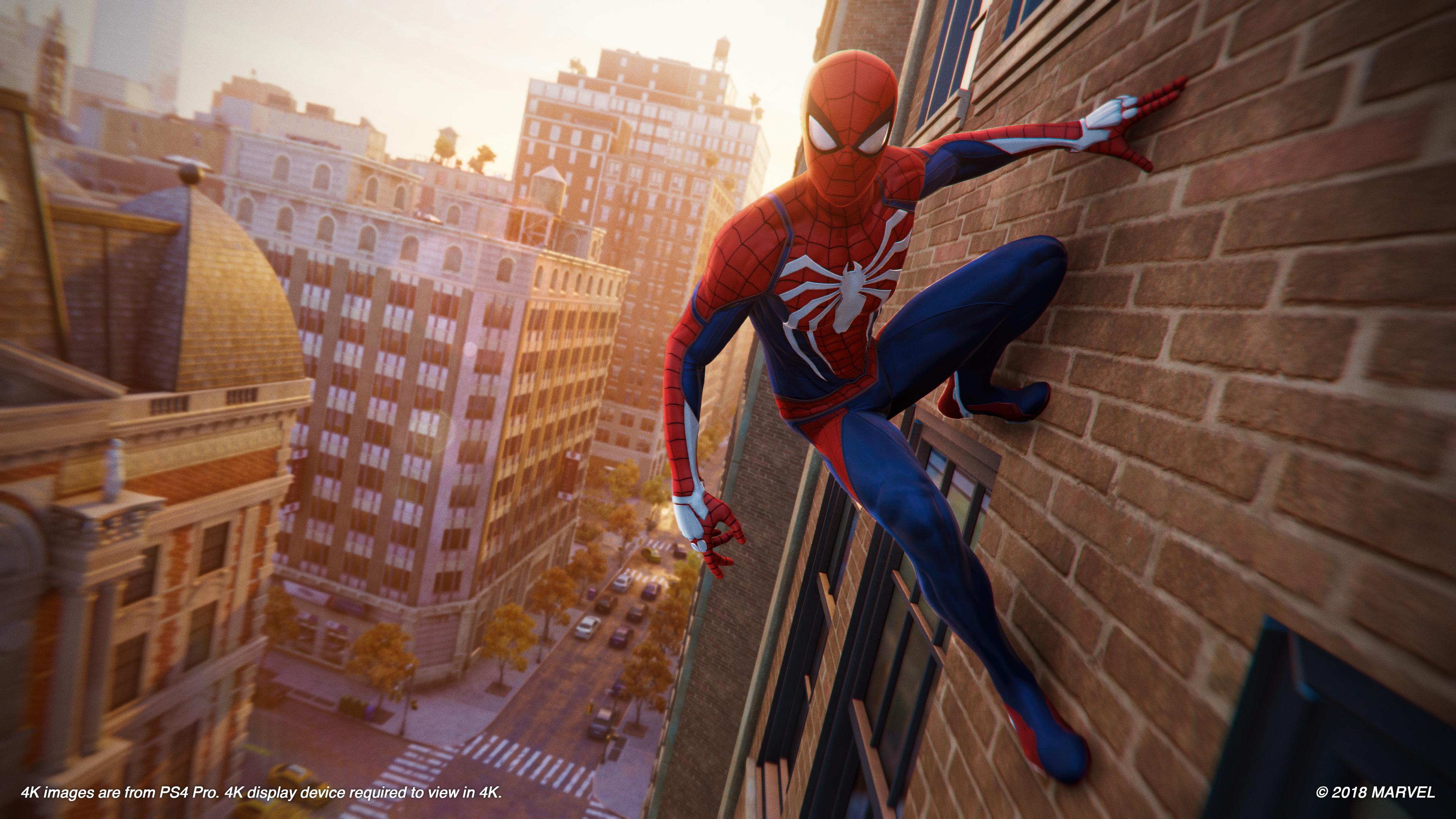 This week's best gaming deals: Spider-Man, Google Pixel 2 ...