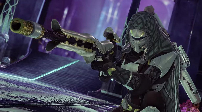 destiny daily heroic strike matchmaking