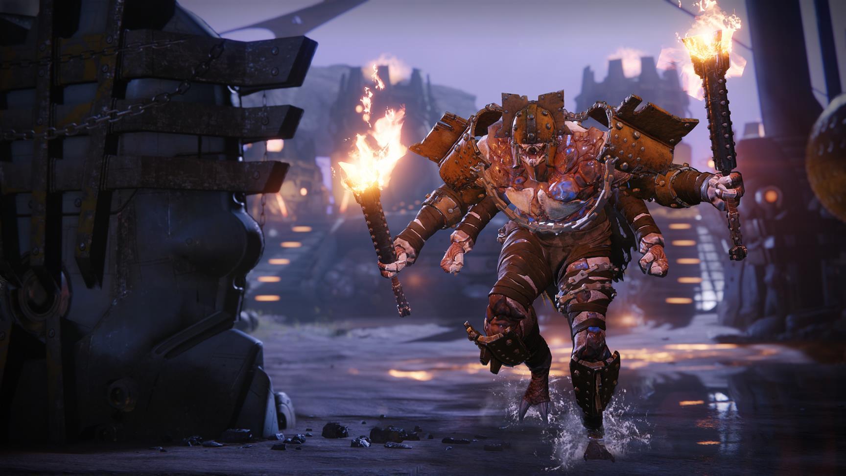 Image Result For Destiny The Game Forsaken