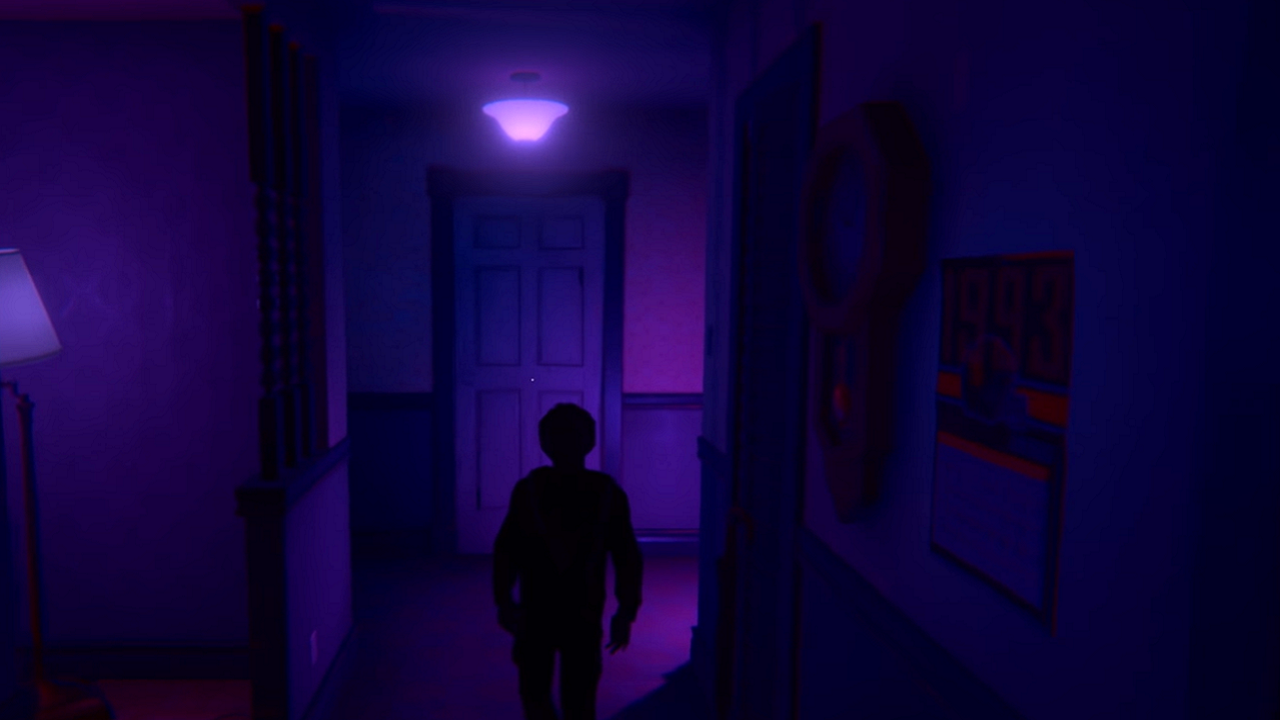 Pubg Ps4 Release Date Price Revealed Preorder Bundles: Ubisoft's Upcoming Horror Game Transference Gets September