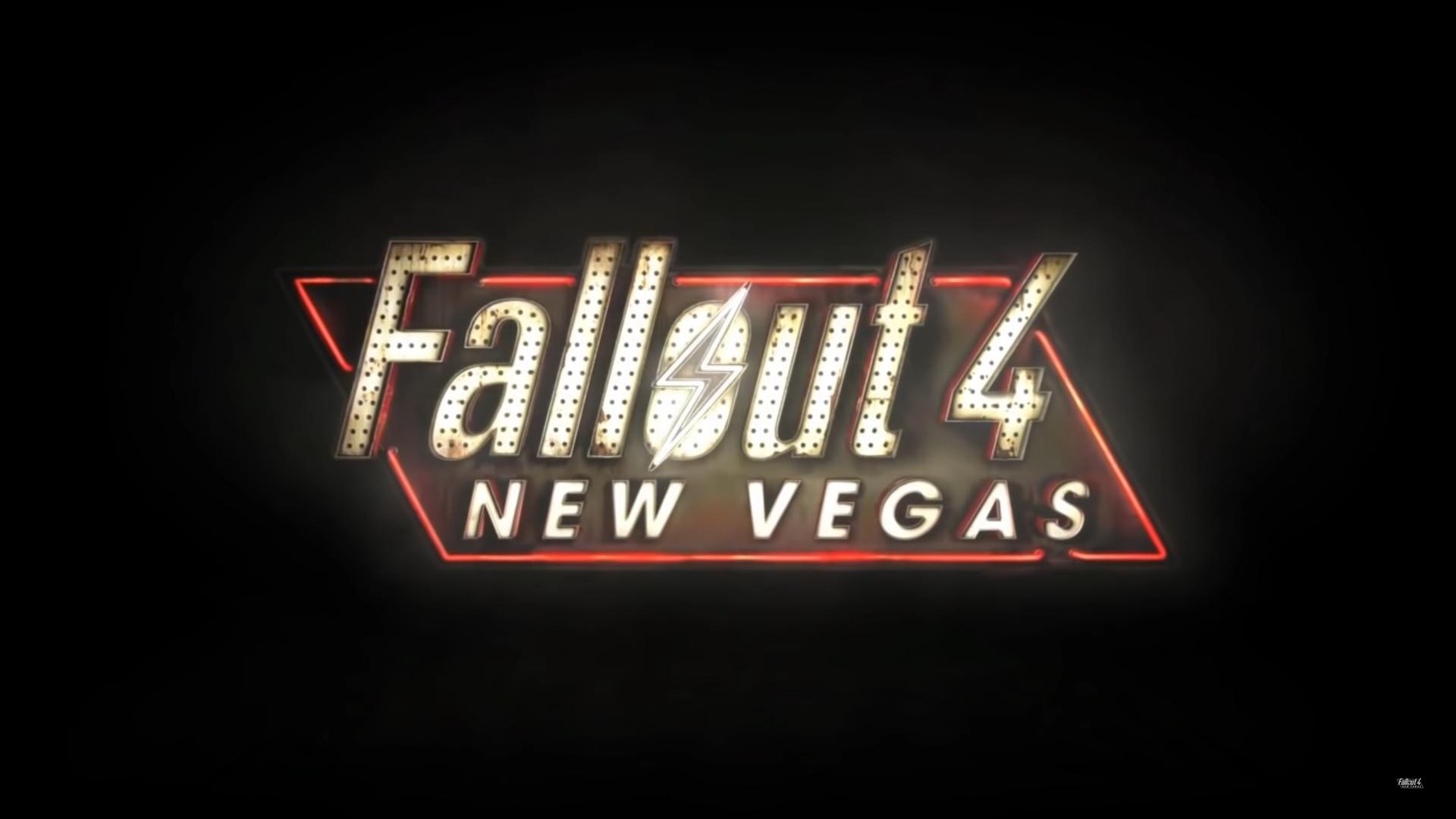 Fallout new vegas release date in Perth