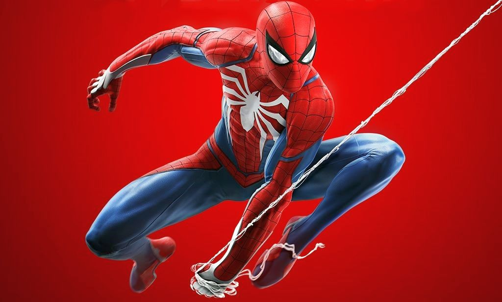 Marvel's Spider-Man review: at last, a Marvel game to match DC's efforts - VG247