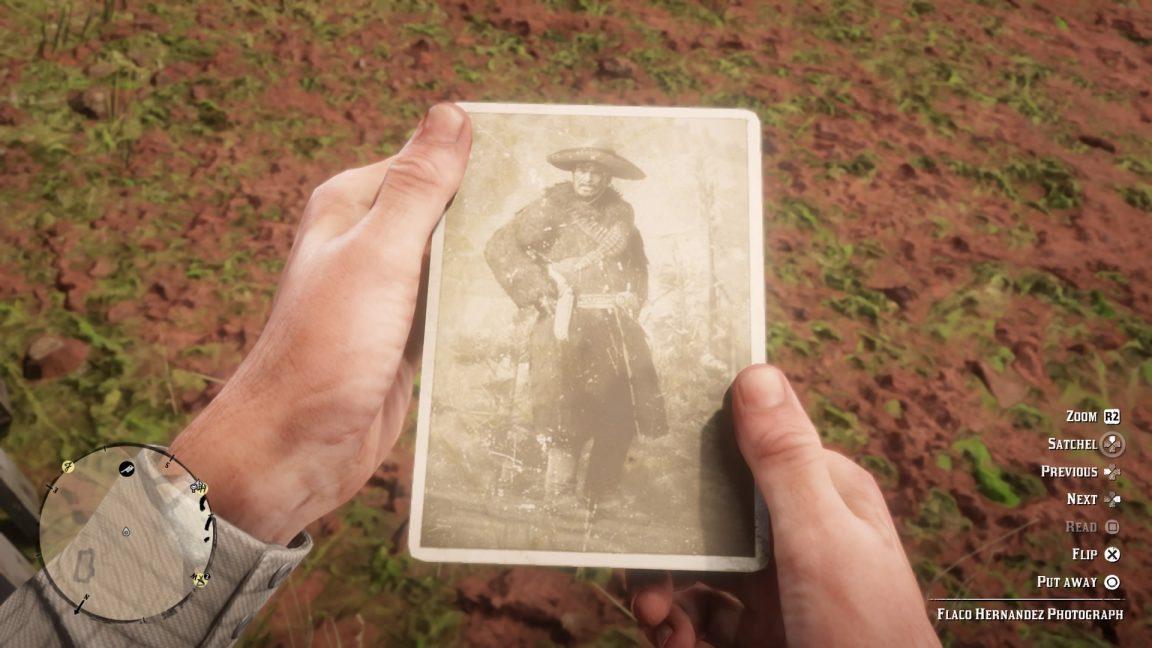 Гайд и прохождение Red Dead Redemption 2 – где найти все стрелков и как убить их. Карта сокровищ