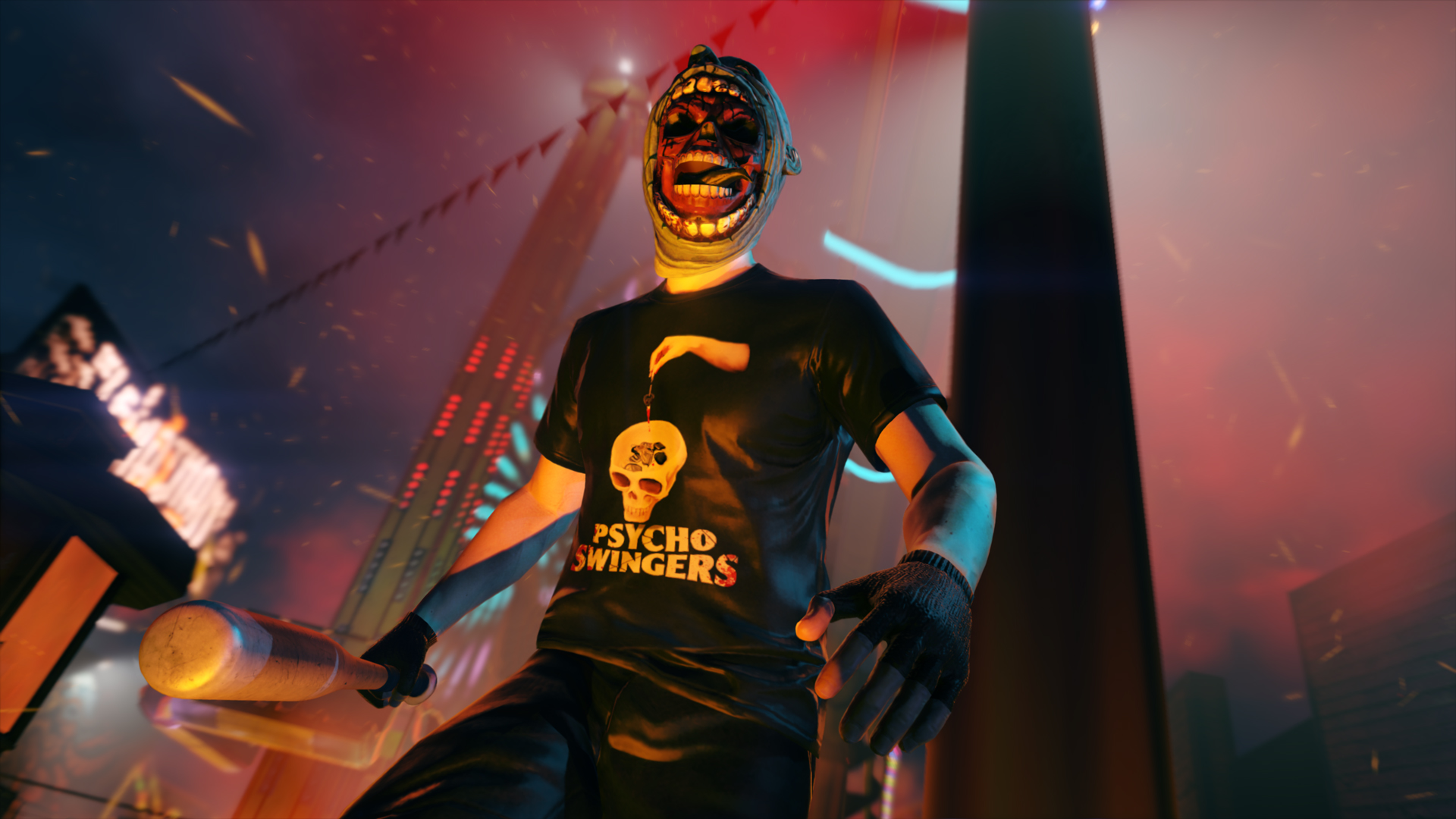 gta online celebrates halloween with double the goods on