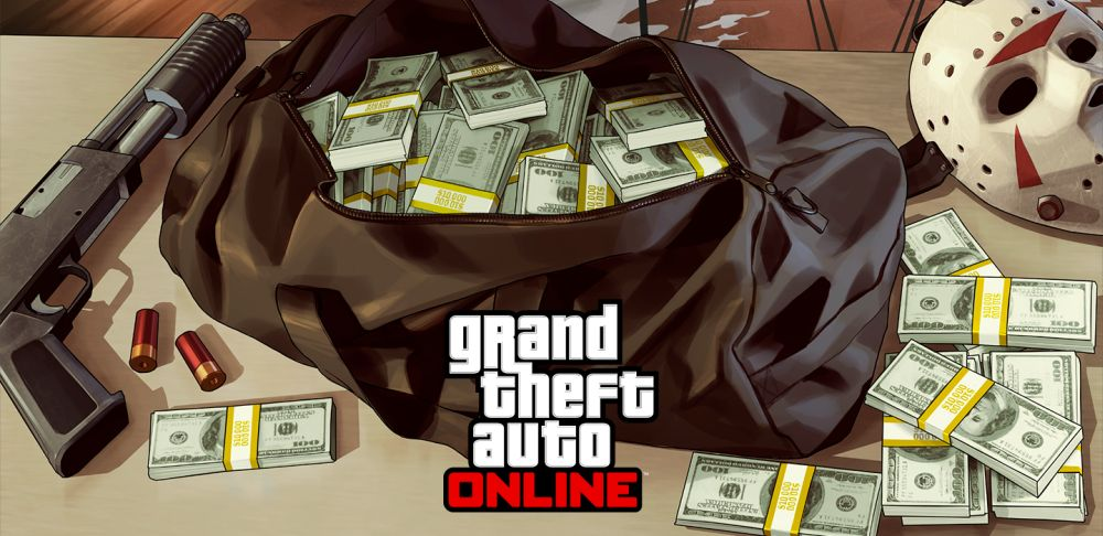 Online Rummy Game To Earn Money