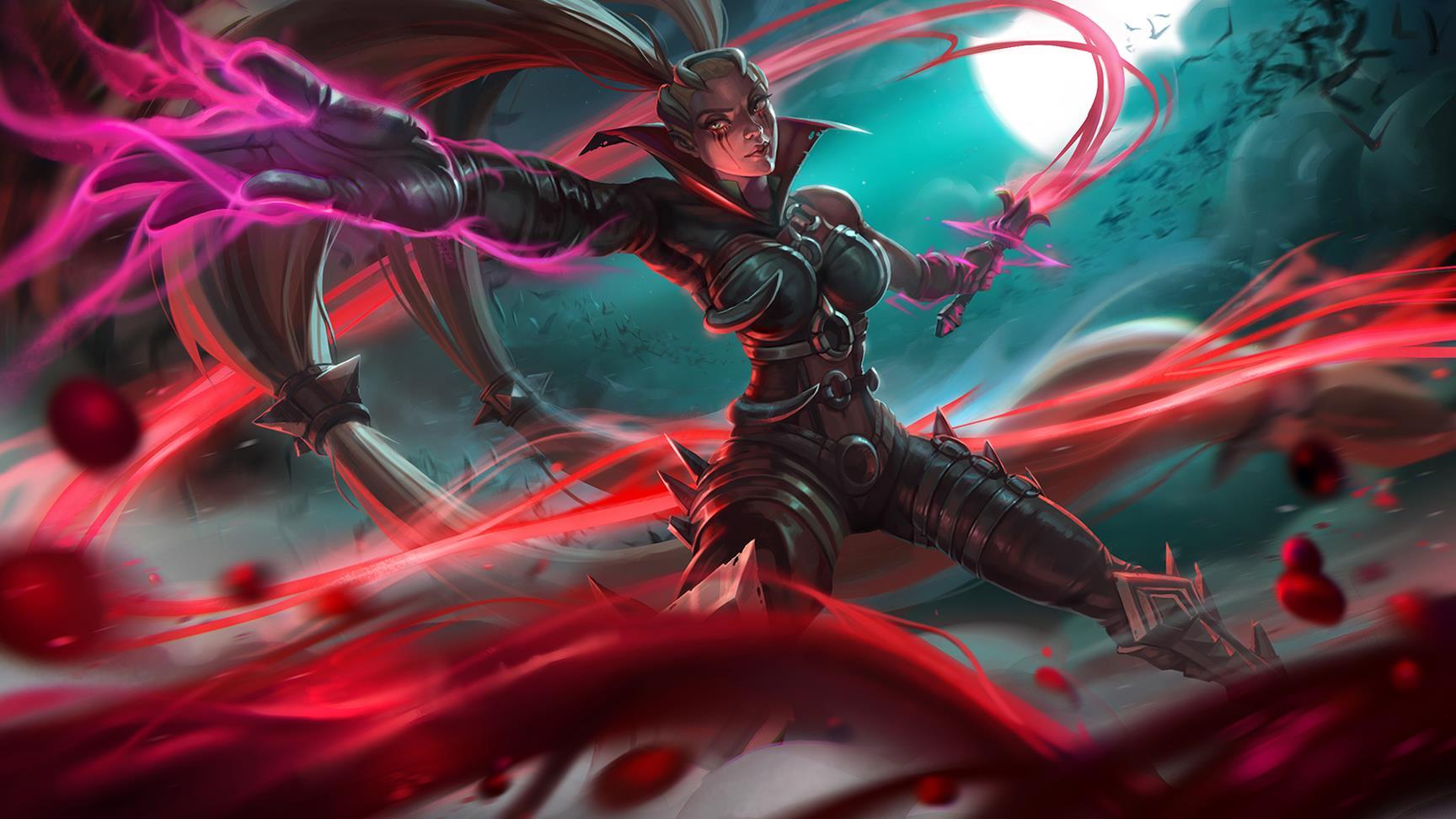 Pagan Online Is Wargaming S Take On Diablo Coming To Pc
