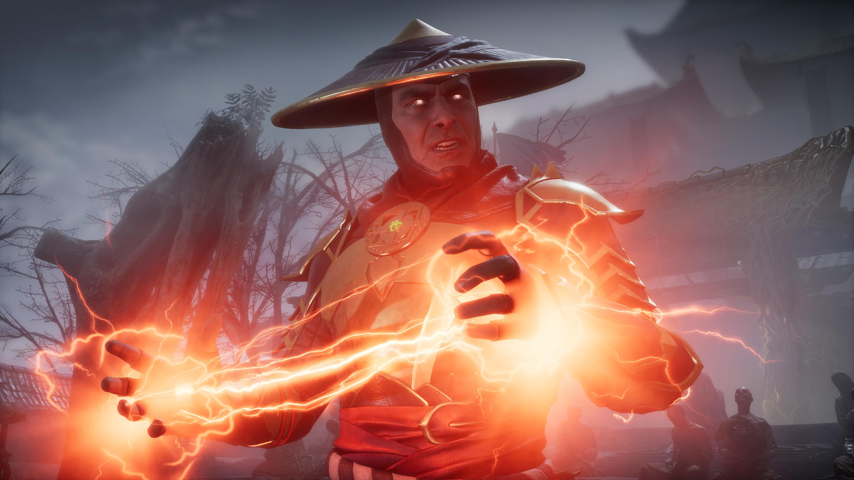 Video game release dates 2019 in Melbourne