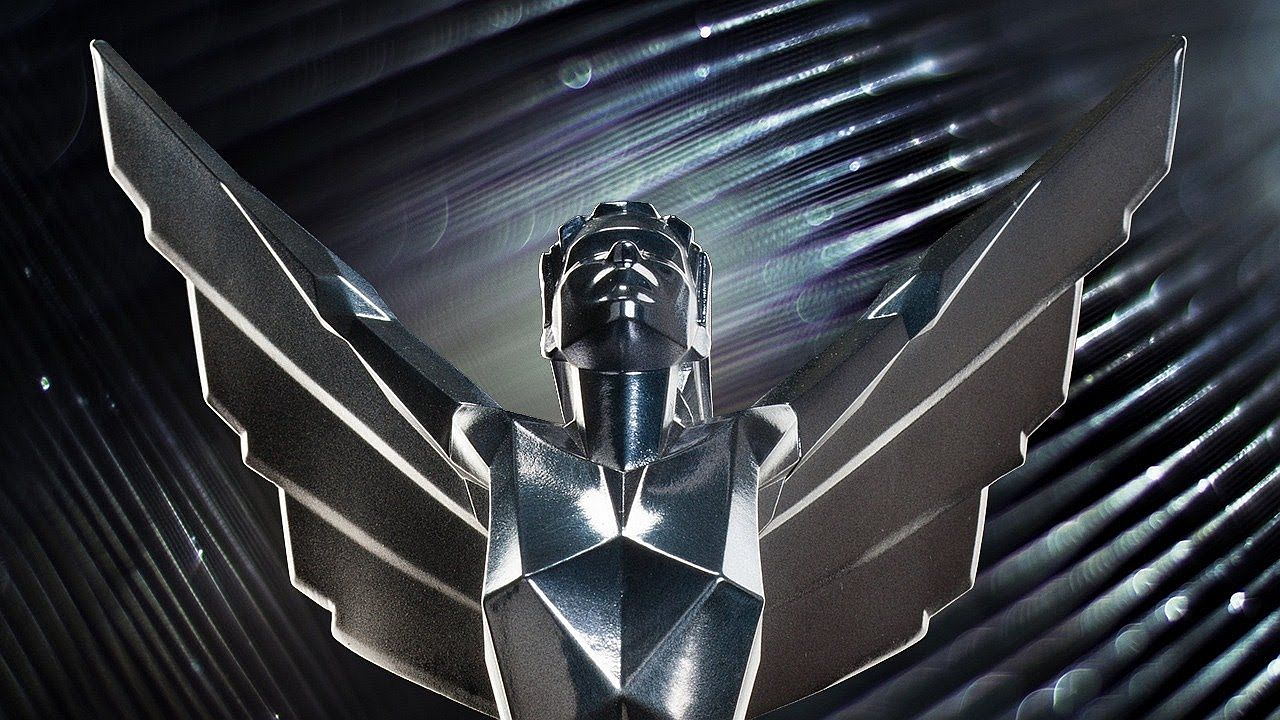 The Game Awards 2018 - Wikipedia