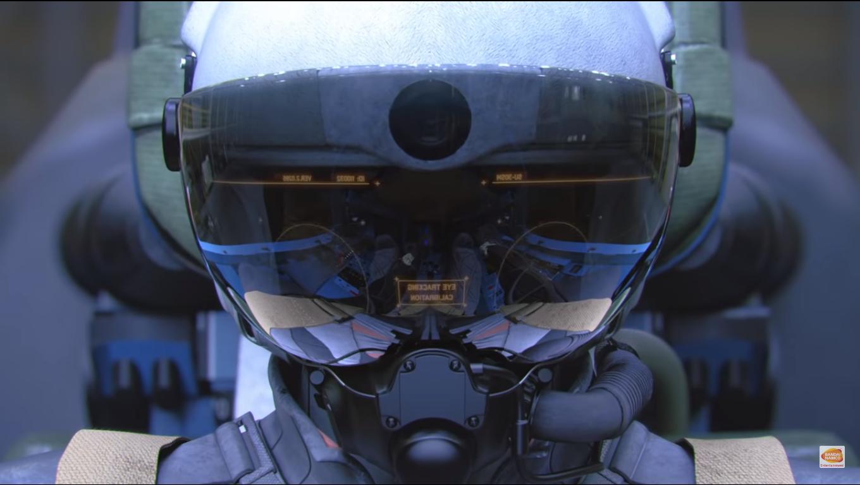 Ace Combat 7: Team Deathmatch and Battle Royale modes ...