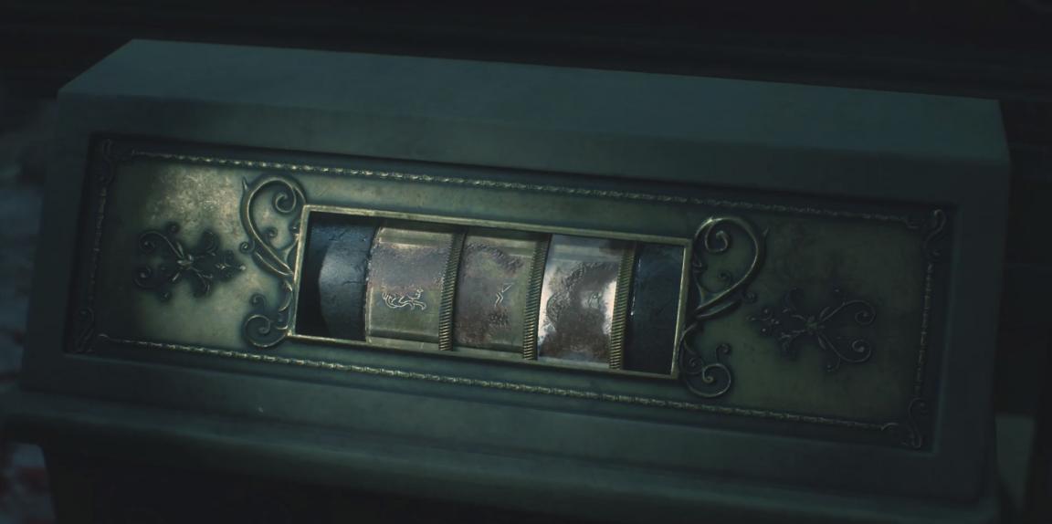 Resident Evil 2 Remake S Rank Leon A Walkthrough Part 1