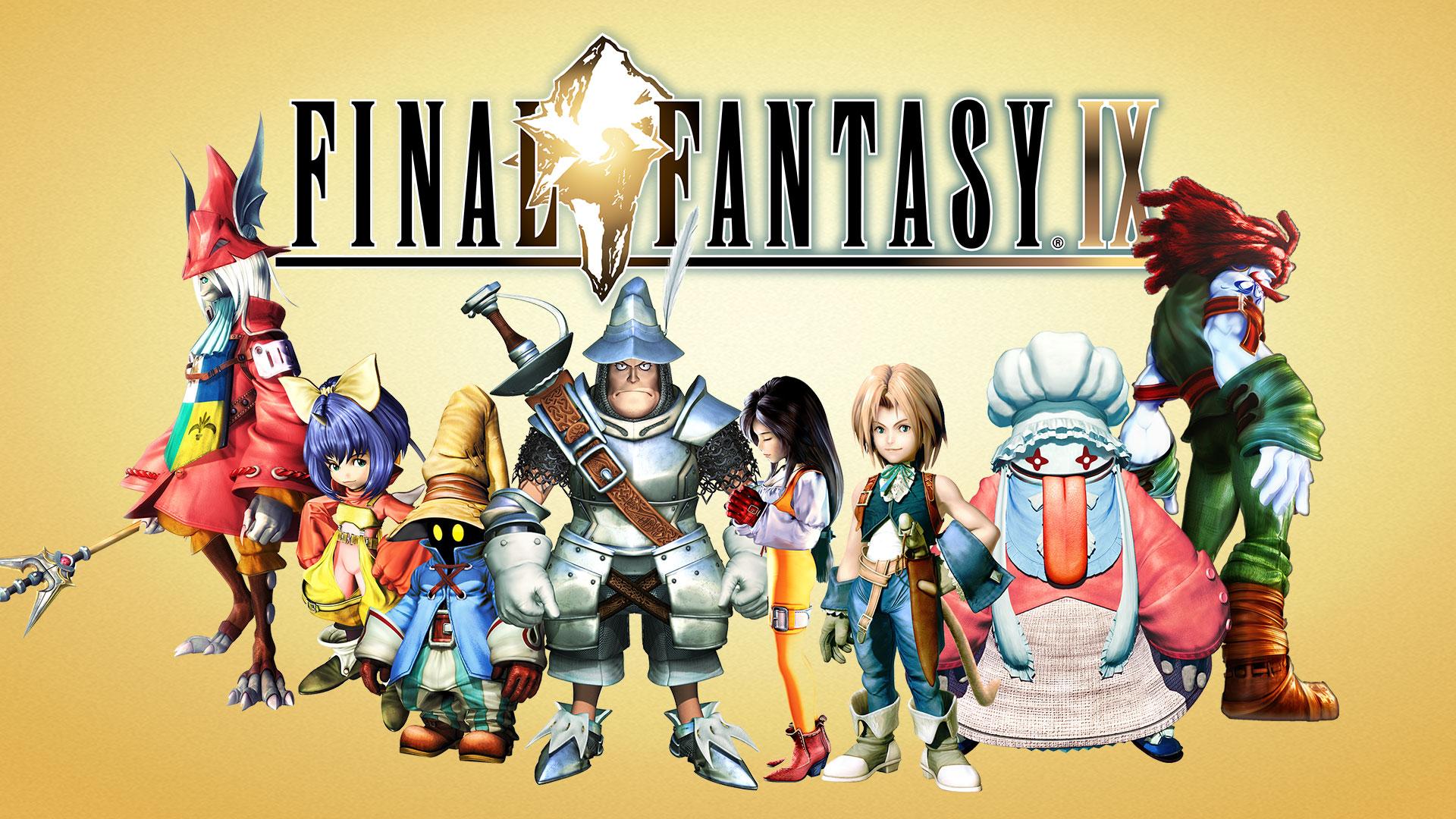 Final Fantasy 10 Release