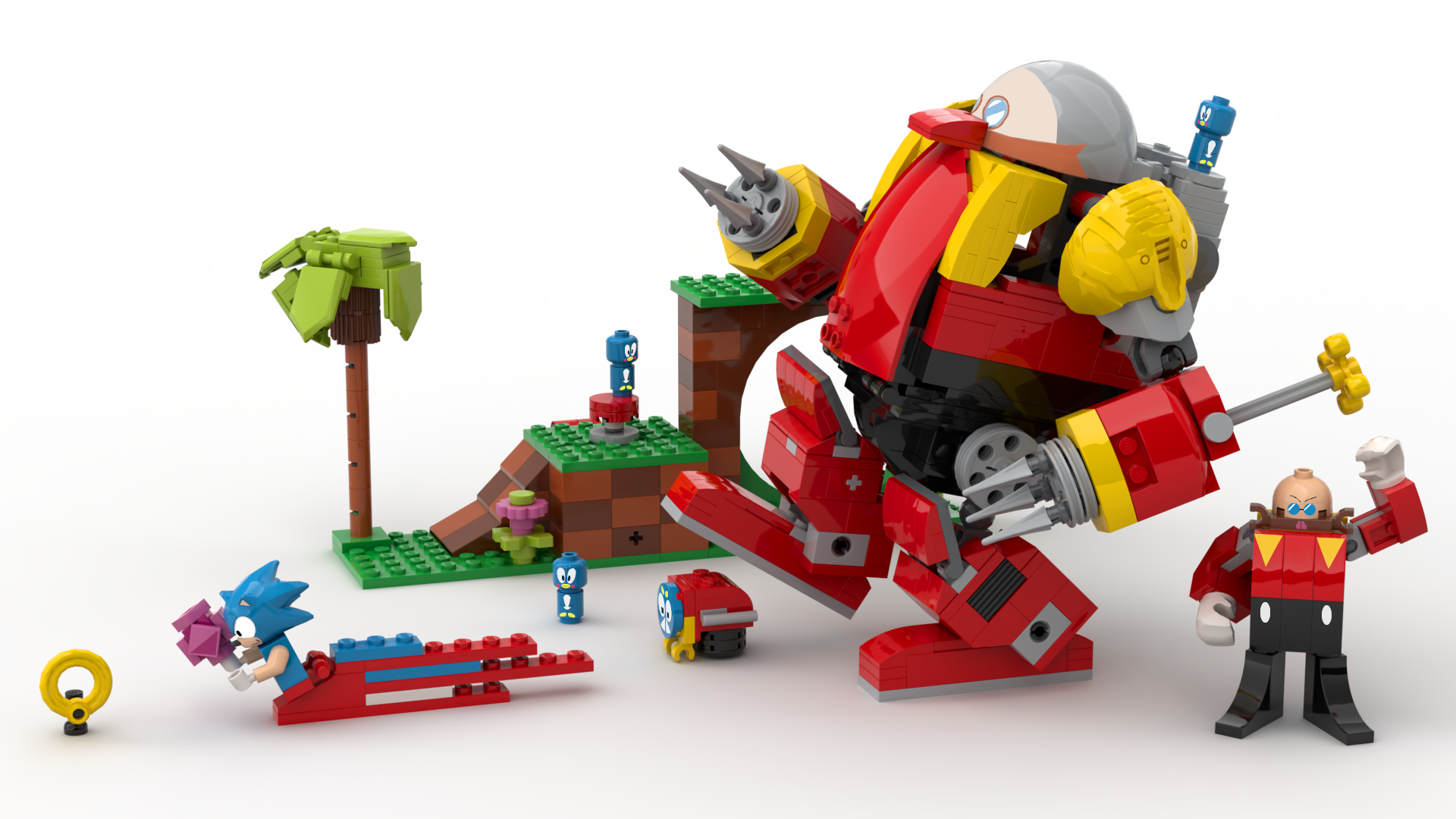 sonic_lego_ideas_2.png